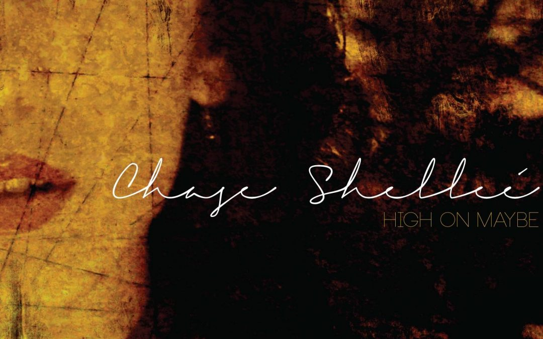 Celebrate Chase Shelleé's Album Release!